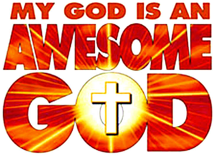 clipart god loves you-#43
